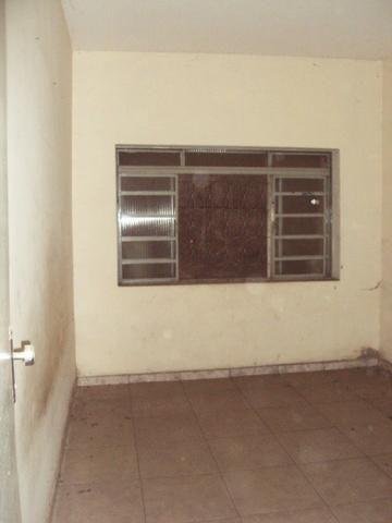 Casa na Rua Marechal Floriano, no Centro de Coronel Fabriciano/MG - Foto 9