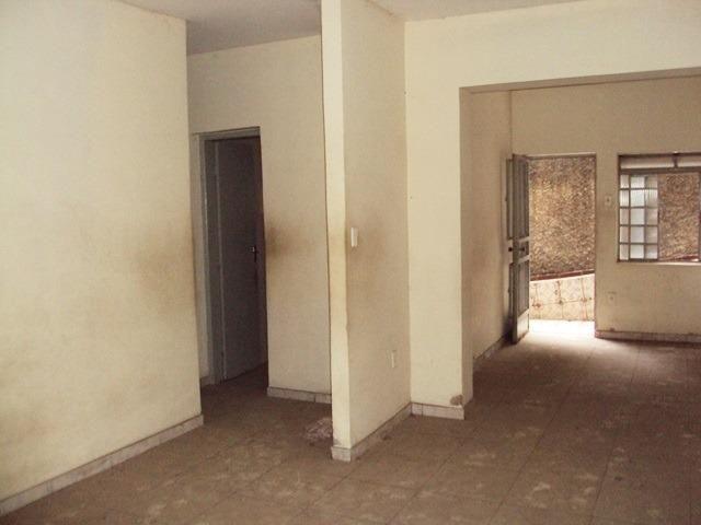 Casa na Rua Marechal Floriano, no Centro de Coronel Fabriciano/MG - Foto 6