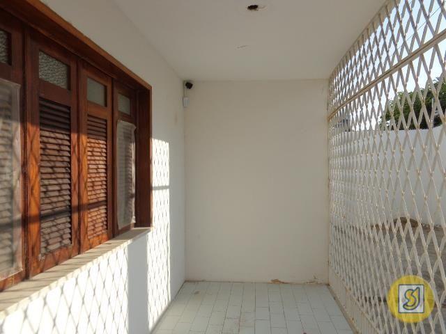 Escritório para alugar em Papicu, Fortaleza cod:32030 - Foto 7