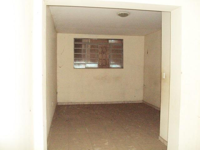 Casa na Rua Marechal Floriano, no Centro de Coronel Fabriciano/MG - Foto 5