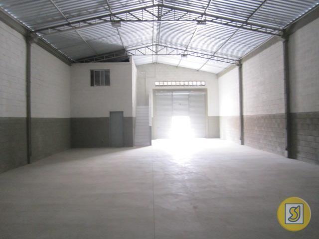 Loja comercial para alugar em Pajuçara, Maracanau cod:41851 - Foto 3