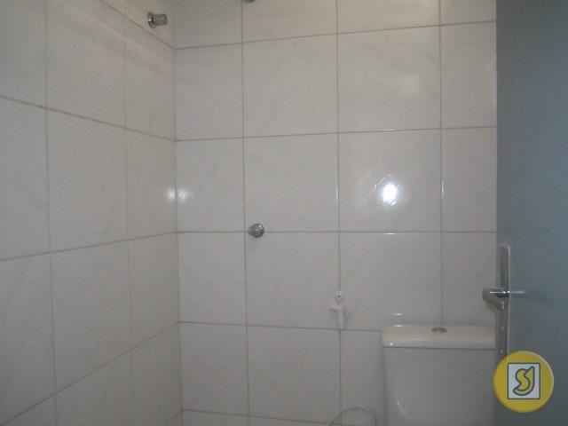 Loja comercial para alugar em Pajuçara, Maracanau cod:41851 - Foto 9