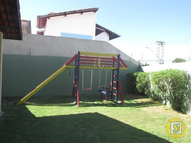 Apartamento para alugar com 2 dormitórios em Passaré, Fortaleza cod:47400 - Foto 3