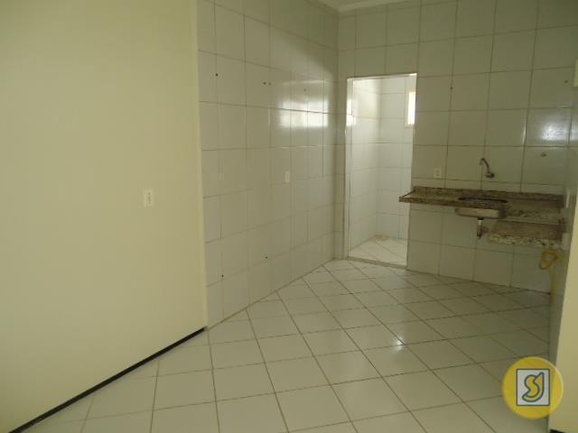 Apartamento para alugar com 3 dormitórios em Lagoa seca, Juazeiro do norte cod:37227 - Foto 4