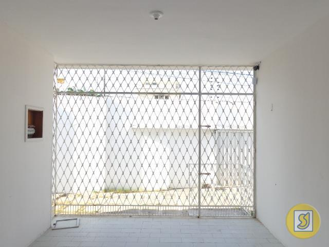 Escritório para alugar em Papicu, Fortaleza cod:32030 - Foto 10