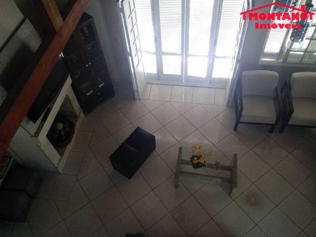 Casa à venda com 5 dormitórios em Zona nova, Capão da canoa cod:2160 - Foto 18