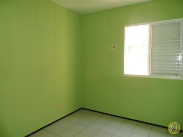 Apartamento para alugar com 3 dormitórios em Messejana, Fortaleza cod:26298 - Foto 7