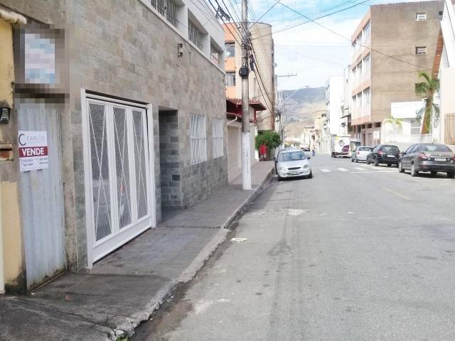 Casa na Rua Marechal Floriano, no Centro de Coronel Fabriciano/MG - Foto 4
