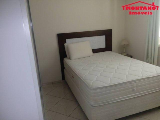 Casa à venda com 5 dormitórios em Zona nova, Capão da canoa cod:2160 - Foto 11