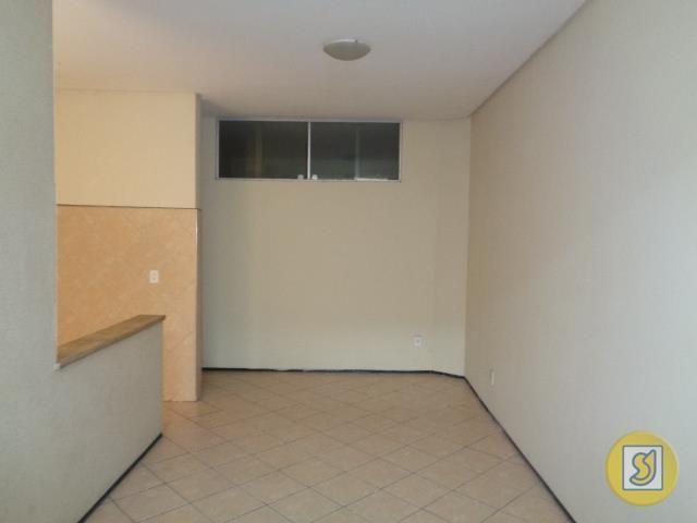 Apartamento para alugar com 2 dormitórios em Piraja, Juazeiro do norte cod:32376 - Foto 2