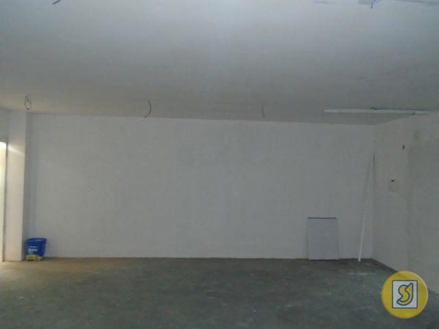 Loja comercial para alugar em Parque manibura, Fortaleza cod:43870 - Foto 3