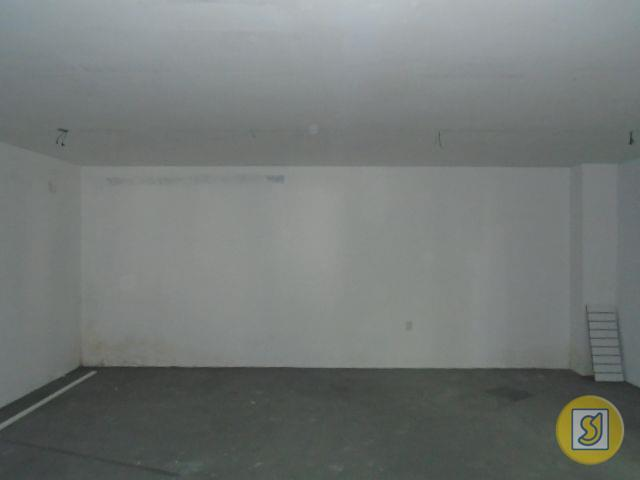 Loja comercial para alugar em Parque manibura, Fortaleza cod:43870 - Foto 2