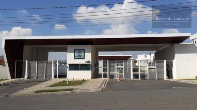 F-TE0194 Excelente Terreno à venda, 290 m² por R$ 279.000 - Neoville - Curitiba/PR