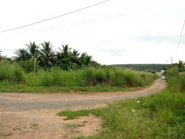 Chácara à venda em Residencial porto seguro, Caratinga cod:571 - Foto 3