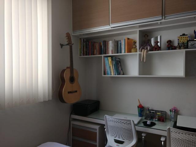 Vendo apartamento no condomínio Parque das Filipinas - Foto 11