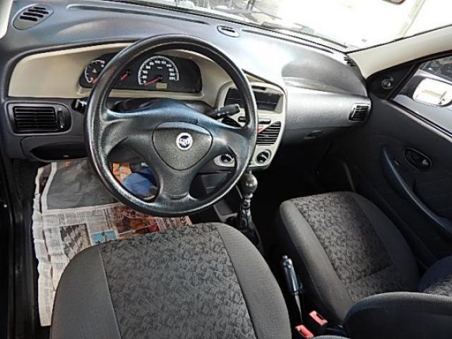 Fiat palio 2006 1.0 mpi fire 8v flex 4p manual - Foto 5