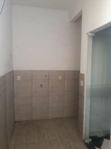 DI-809: D'Amar Imoveis/Venda/Apartamento/Jardim Cidade do Aço - Volta Redonda/RJ - Foto 2
