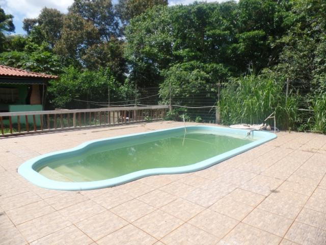 Chácara à venda em Bom jesus do bagre, Belo oriente cod:356 - Foto 13