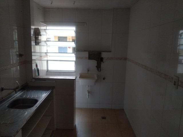 Apartamento com 03 quartos no cond. gaivotas em Campo Grande - Foto 8