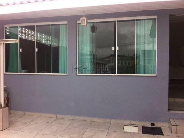 Casa para Venda, Colombo / PR - Foto 7