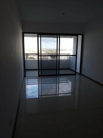 """"""" Oportunidade """" Apartamento 3/4 - Vilas do Atlântico / Lauro de Freitas - Villa Del Mare - Foto 6"""