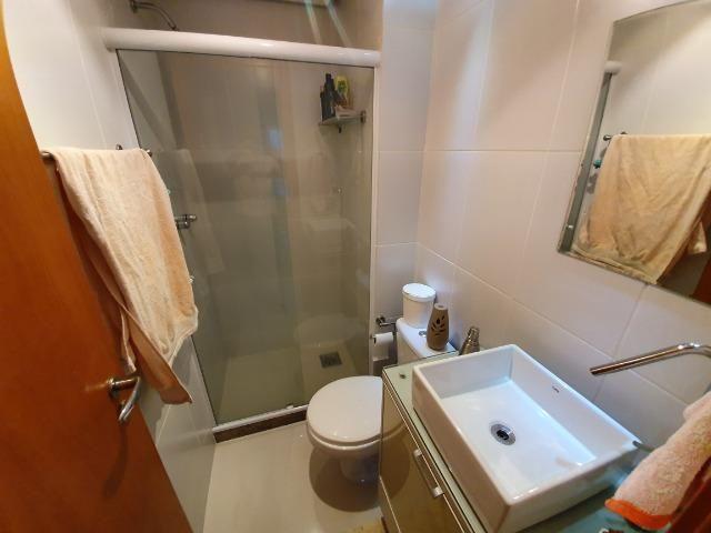 Apartamento com 3 quartos, 80m² na Aroazes - Barra da Tijuca - Foto 19