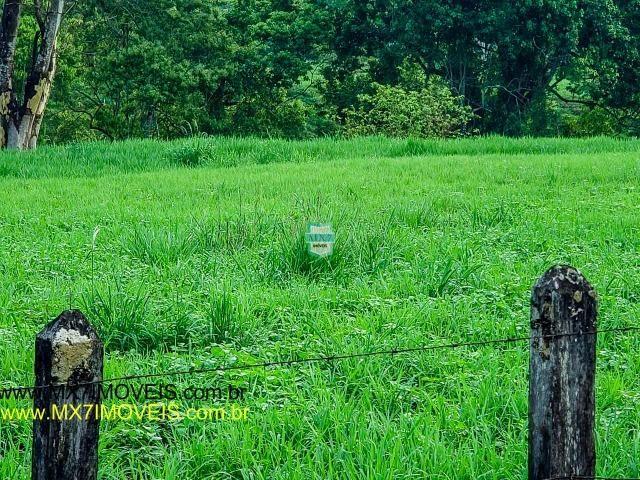 Itaju do Colônia. Linda Fazenda pecuária de 375 Hectares - Foto 19
