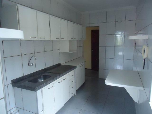 ( Cod 826) Rua Mundica Paula, 681, Ap. 404, BL. C ? Parangaba - Foto 8