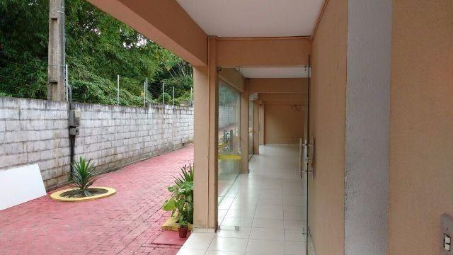 Green Park II, apto de 3/4 na Mario Covas, R$ 850,00 981756577 - Foto 4