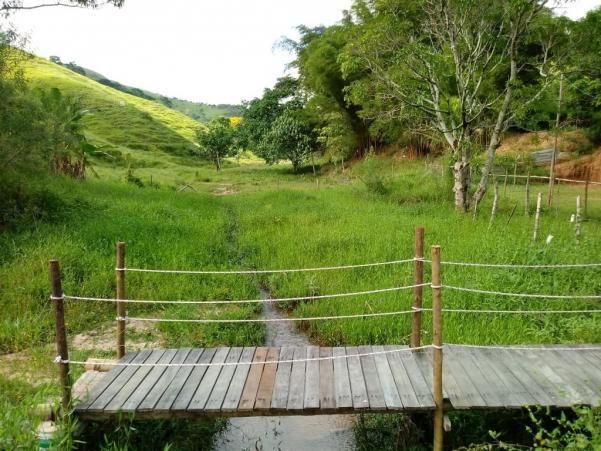 Sítio à venda em Córrego dos monos, Mesquita cod:559 - Foto 13