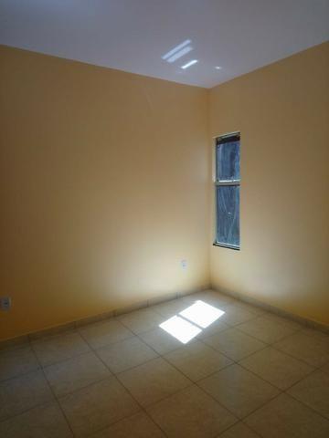 Casa 2 qts 1 suite, conjunto vera cruz II, Goiania - Foto 6
