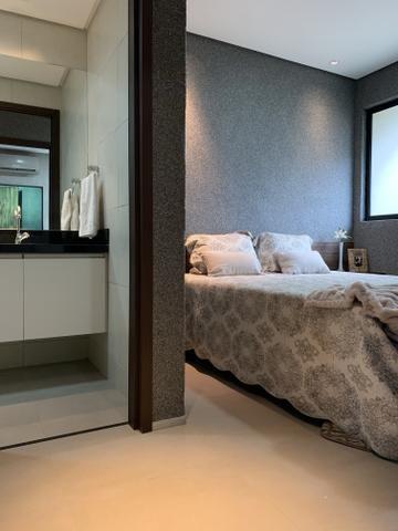 Apartamento na Ponta Verde, 1 quarto, 2 quartos e duplex - Foto 18