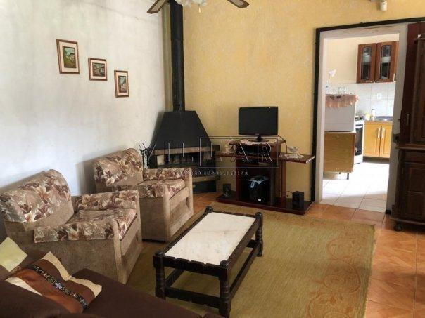 Recanto de Portugal - Casa a Venda no bairro Laranjal - Pelotas, RS - Foto 14