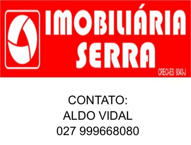 ARV-Apartamento 02 Quarto Serra -Próximo a Comércios, Bancos, Supermercados, Shoppings - Foto 19