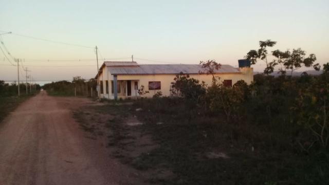 """Casa Residencial no Condomínio Sol N""""água no Lago do Manso - Foto 8"""