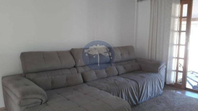 Chácara com 3 dormitórios à venda, 26535 m² - Araucária/PR - Foto 13