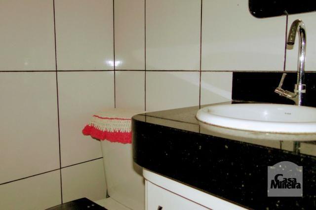 Apartamento à venda com 2 dormitórios em Carlos prates, Belo horizonte cod:256781 - Foto 11