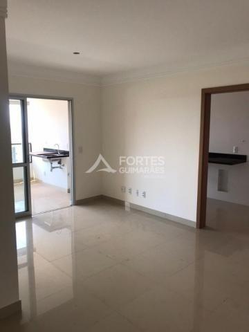 Apartamento à venda com 3 dormitórios em Condomínio itamaraty, Ribeirão preto cod:58900 - Foto 14