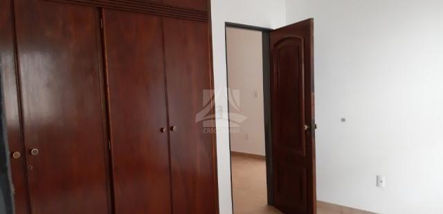 Casa à venda com 4 dormitórios em Jardim sumaré, Ribeirão preto cod:57577 - Foto 17