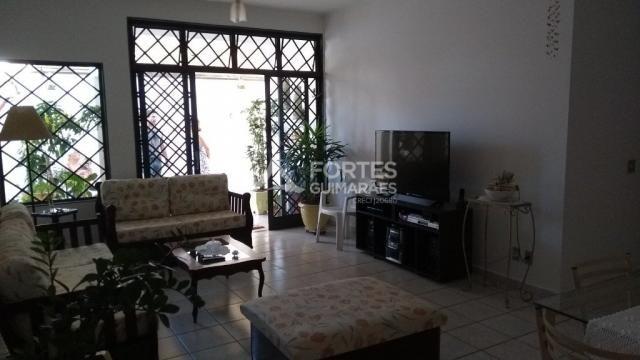 Apartamento à venda com 3 dormitórios em Bosque das juritis, Ribeirão preto cod:58836 - Foto 4