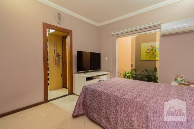 Casa à venda com 3 dormitórios em Padre eustáquio, Belo horizonte cod:255766 - Foto 4