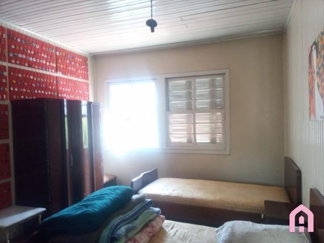 Casa à venda com 3 dormitórios em Centro, Caxias do sul cod:2974 - Foto 12