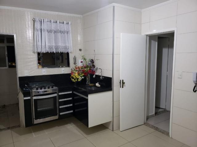 Apartamento para alugar com 2 dormitórios em Marapé, Santos cod:AP00661