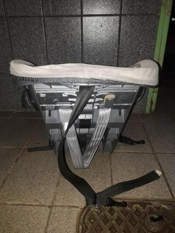 Cadeirinhas de carro - Foto 3