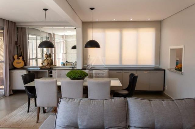 Casa de condomínio à venda com 3 dormitórios em Bonfim paulista, Ribeirão preto cod:27895 - Foto 17