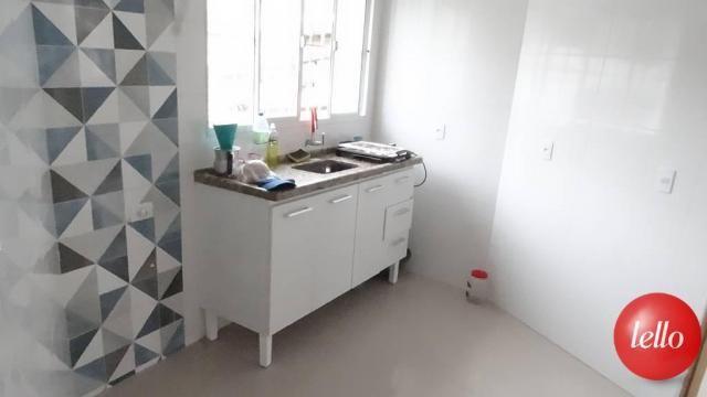 Casa para alugar com 2 dormitórios em Santana, São paulo cod:206258 - Foto 10