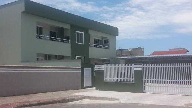 Apartamento à venda com 3 dormitórios em Barra do rio cerro, Jaraguá do sul cod:ap238