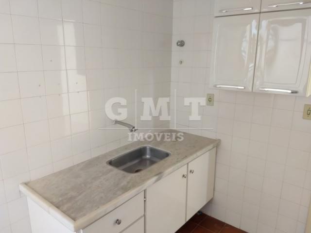 Apartamento para alugar com 1 dormitórios em Centro, Ribeirão preto cod:AP2540 - Foto 6
