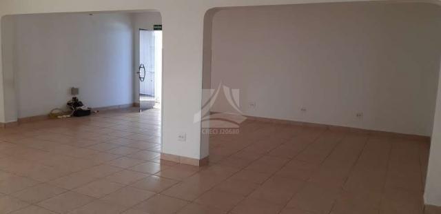 Casa à venda com 4 dormitórios em Jardim sumaré, Ribeirão preto cod:57577 - Foto 3