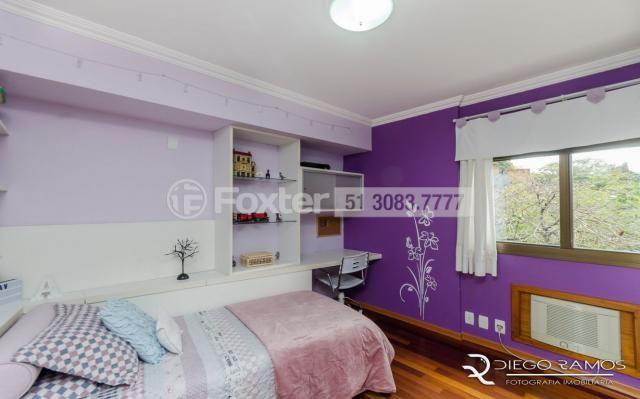 Apartamento à venda com 3 dormitórios em Petrópolis, Porto alegre cod:191324 - Foto 16